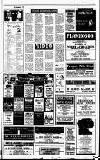 Kerryman Friday 23 March 1990 Page 27