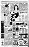 Kerryman Friday 23 March 1990 Page 28