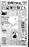 Kerryman Friday 29 June 1990 Page 1