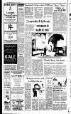 Kerryman Friday 29 June 1990 Page 2