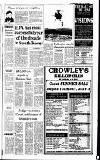 Kerryman Friday 29 June 1990 Page 3