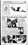 Kerryman Friday 29 June 1990 Page 4