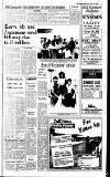 Kerryman Friday 29 June 1990 Page 5