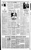 Kerryman Friday 29 June 1990 Page 6
