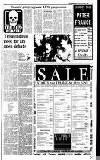 Kerryman Friday 29 June 1990 Page 7