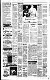 Kerryman Friday 29 June 1990 Page 8
