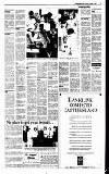 Kerryman Friday 29 June 1990 Page 9