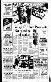 Kerryman Friday 29 June 1990 Page 10