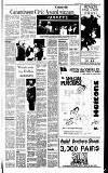 Kerryman Friday 29 June 1990 Page 11