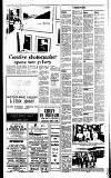 Kerryman Friday 29 June 1990 Page 12