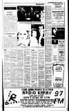 Kerryman Friday 29 June 1990 Page 13