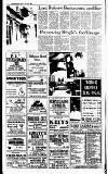 Kerryman Friday 29 June 1990 Page 14
