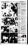 Kerryman Friday 29 June 1990 Page 15