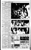 Kerryman Friday 29 June 1990 Page 16
