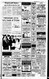 Kerryman Friday 29 June 1990 Page 17