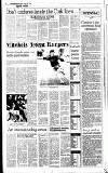 Kerryman Friday 29 June 1990 Page 18