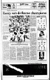 Kerryman Friday 29 June 1990 Page 19
