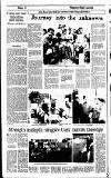 Kerryman Friday 29 June 1990 Page 20