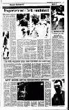 Kerryman Friday 29 June 1990 Page 21