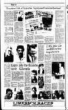 Kerryman Friday 29 June 1990 Page 22