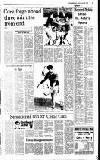 Kerryman Friday 29 June 1990 Page 23