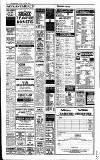 Kerryman Friday 29 June 1990 Page 24