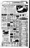 Kerryman Friday 29 June 1990 Page 25