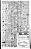 Kerryman Friday 29 June 1990 Page 26