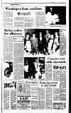 Kerryman Friday 29 June 1990 Page 27