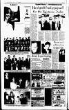 Kerryman Friday 29 June 1990 Page 28