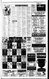 Kerryman Friday 29 June 1990 Page 29