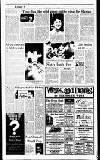 Kerryman Friday 29 June 1990 Page 30