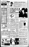 Kerryman Friday 06 July 1990 Page 2