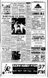 Kerryman Friday 06 July 1990 Page 3