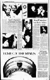 Kerryman Friday 06 July 1990 Page 4