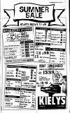 Kerryman Friday 06 July 1990 Page 5