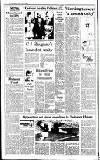 Kerryman Friday 06 July 1990 Page 6