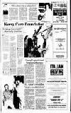 Kerryman Friday 06 July 1990 Page 7