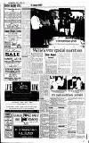 Kerryman Friday 06 July 1990 Page 8
