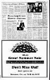 Kerryman Friday 06 July 1990 Page 9
