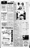 Kerryman Friday 06 July 1990 Page 10