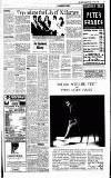 Kerryman Friday 06 July 1990 Page 11