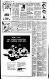 Kerryman Friday 06 July 1990 Page 12