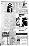 Kerryman Friday 06 July 1990 Page 13