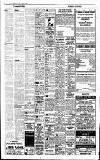 Kerryman Friday 06 July 1990 Page 14