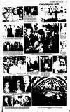 Kerryman Friday 06 July 1990 Page 15