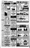 Kerryman Friday 06 July 1990 Page 16