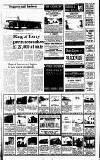 Kerryman Friday 06 July 1990 Page 17