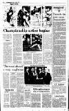 Kerryman Friday 06 July 1990 Page 18