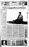 Kerryman Friday 06 July 1990 Page 19
